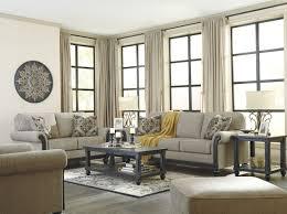 Blackwood Taupe Living Room Set Blackwood Taupe Living Room Set ...