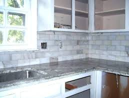 grout backsplash grey kitchen grey and white tile gray kitchen subway grout grey brick kitchen grout