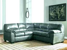 small black sectional sofa black sectional with chaise black sectional couch furniture sofas sofa chaise small