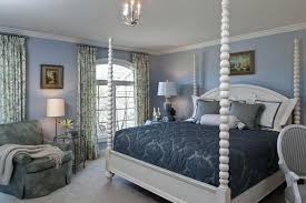 blue master bedroom designs. master bedroom decorating ideas gray and blue grey designs