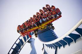 busch gardens williamsburg 2019 all you need to know before you go with photos tripadvisor
