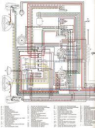 1971 vw bus wiring diagram image wiring diagram collections 1964 VW Bug Wiring-Diagram 1971 vw bus wiring diagram vw golf 1 wiring diagram 1 diagram electrical website kanri