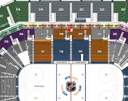 Bell Mts Centre Seating Chart 71 Extraordinary Mts Centre Seats