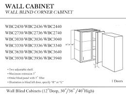 Kitchen Cabinet Doors Calgary Kitchen Best Kitchen Cabinet Brands Kitchen Cabinets Brands