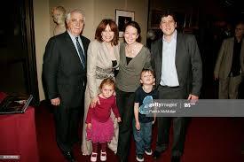Bill Rollnick, Nancy Ellison, Mckay Duncan, Hilary Duncan, Oliver... News  Photo - Getty Images