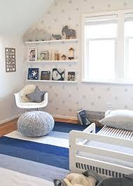 decor ideas bedroom. Toddler Room Decor Ideas Bedroom Boy Magnificent On Best Bedrooms .