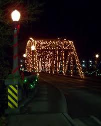 Sumner Wa Bridge Lighting Sumner Washington Mapio Net