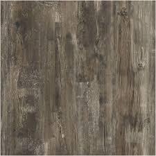 no glue vinyl sheet flooring awesome no glue vinyl flooring home depot floor vinylod plank pictures