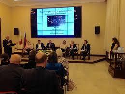 Новости Уголовное право и противодействие современной преступности 24 октября 2017 в Музее истории ЮФУ