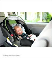 graco car seat snugride 30 connect infant car seat bear trail installing graco car seat