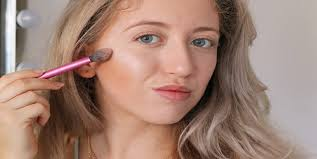 7 contour and highlight how to do flawless natural makeup