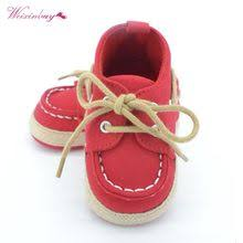 Popular Baby <b>Sneakers</b> for <b>Girls Spring</b>-Buy Cheap Baby <b>Sneakers</b> ...