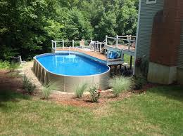 above ground swimming pool designs. Full Size Of Swimming Pool:wholesale Above Ground Pool Kits Inground Pools Large Designs 0