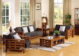 wooden furniture designs for living room houses flooring