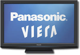 panasonic plasma tv 50 inch. manufacturer: panasonic plasma tv 50 inch