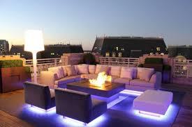 terrace furniture ideas. corner balcony interior design ideas patio furniture terrace