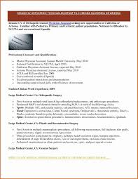 Fine Curriculum Vitae Lab Technician Contemporary The New Resume