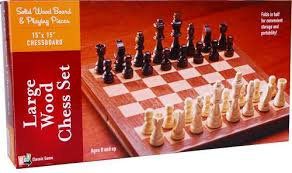 Wooden Board Games Canada 100 Wooden Chess Set Large Calendar Club Calendar 59