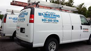 fuse box replacement replace fuse box md dc va electrician montgomery county md