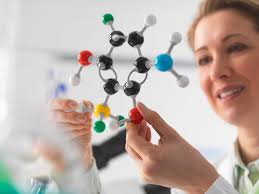 an introduction to chemistry the best tip for passing chemistry is to pace yourself