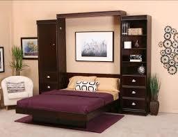 ltlt previous modular bedroom furniture. Ltlt Previous Modular Bedroom Furniture. Lovely Furniture 15 For Your Sectional Sofa Ideas I