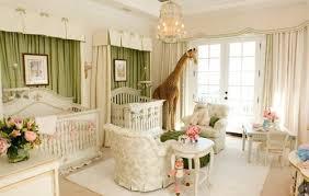 twin nursery furniture sets 5