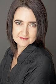 Wendy Little, Actor, Victoria, Australia