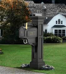 craftsman style mailbox. Beautiful Craftsman Craftsman Style Mailbox On Style Mailbox F
