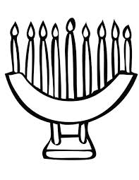 Small Picture Coloring Pages Kids Candles Coloring Pages Bible Coloring Pages