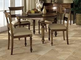 flooring for dining room. laminate-flooring-that-looks-like-tile-for-dining- flooring for dining room