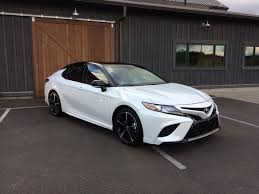 2018 camry. Contemporary Camry Throughout 2018 Camry R