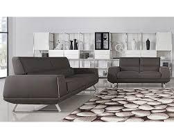 modern fabric sofa set. Full Size Of Sofa:decorative Fabric Sofa Set For Home Modern In Grey 44l5938 27 Large O