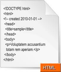 Datei:HTML.svg – Wikipedia