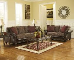 Living Room Sofa Collection Pdf Sofia Vergara Sofas Sectionals