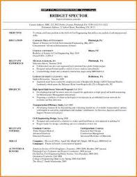 Lovely Grad School Resume Samples | Searchles