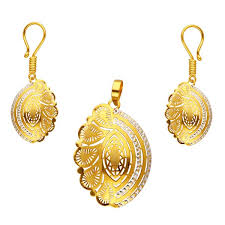 gold jewellery in leicester gold