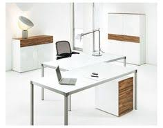 inexpensive office desk.  Inexpensive Inexpensive Office Desks Throughout Desk S