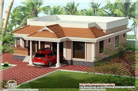 good homes design. all photos. good homes design i