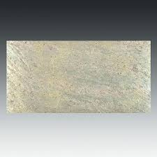 l and stick glass tile slate l and stick tile x slate l stick subway tile l and stick slate tile slate l and stick tile l and stick mosaik