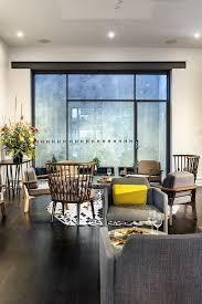 lucas world of furniture. Butaca NUB Diseñada Por Patricia Urquiola | Andreu World Disponible En Manuel Lucas Muebles, Of Furniture