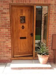 exterior hardwood door sets. oak front door sets modern hardwood ideas exterior external doors bespoke