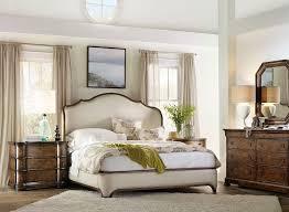 Bedroom Furniture Bedroom Sets Hooker Archivist Bedroom