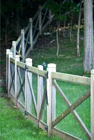 temporary dog fence with gate 7 marvelous useful tips al arbor for yard temporary pet fence