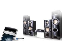 lg home theater with bluetooth. home theater lg bluetooth interior design for remodeling amazing ideas at with