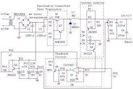 psu wiring diagram wiring diagrams mashups co Ac Power Cord Wiring Diagram atx switching power supply circuit diagram 12v 10a switching power supply circuit diagram jpgfit5752c386 wiring pc power supply wiring diagram