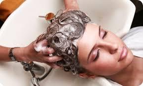 """Résultat de recherche d'images pour """"spa hair"""""""