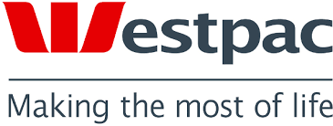 Image result for westpac logo