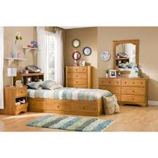 kids storage bed. South Shore Little Treasures Twin Kids Storage Bed Kids Storage Bed