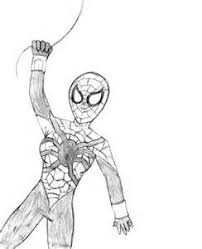 Small Picture marvel mangaverse spider woman by JamieFayX on DeviantArt spider