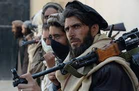 حكومة طالبان: الصين تعهدت بتقديم 3 ملايين جرعة من لقاح كورونا ومساعدات بنحو  15 مليون دولار – موقع قناة المنار – لبنان